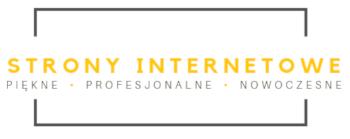 logo kredyt hipoteczny