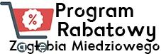 Program Rabatowy Zagłębia Miedziowego